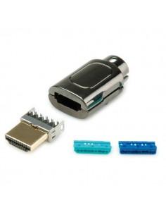 Wtyk do kabla HDMI