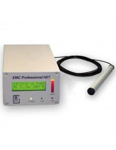 GUDE EMC Professional 3001...