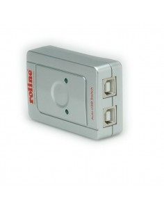 ROLINE Adapter USB 2.0...