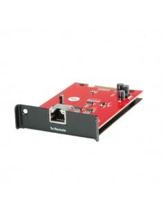 ROLINE moduł KVM Kat.5 dla...