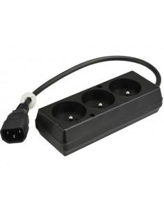 Kabel zasilający 230V UPS z...