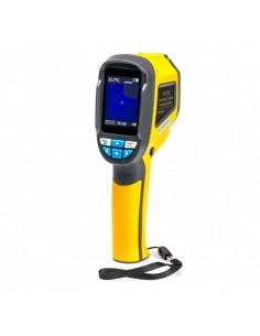 Kamera termowizyjna ATC-02