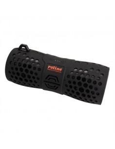ROLINE głośnik Bluetooth...