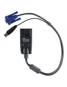 ATEN Przewód-adapter KVM...