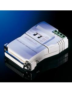 Konwerter RS-232 - RS485...