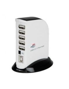 ROLINE Koncentrator USB 2.0...