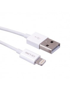 Kabel Lightning do USB dla...