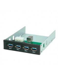 VALUE wewnętrzny hub USB...