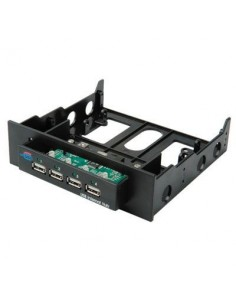 Value Hub wewnętrzny USB...
