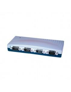 EXSYS EX-1334 Adapter USB...