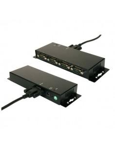 EXSYS EX-1334HMV Adapter...