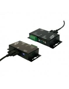 EXSYS EX-1335HMV Adapter...