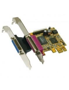 EXSYS EX-44012 Adapter PCIe...