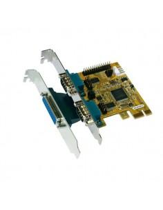 EXSYS EX-44140-2 Adapter...