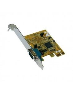 EXSYS EX-44041-2 Adapter...