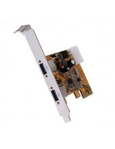 EXSYS EX-11092-2 Adapter...