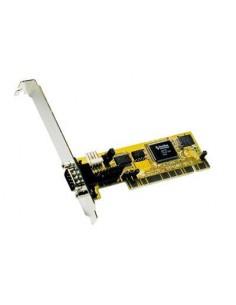 EXSYS EX-41051 Adapter PCI...