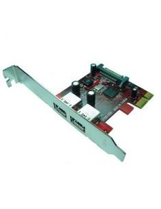 ROLINE Adapter PCI-Express,...
