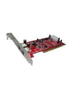 ROLINE USB 3.0 PCI Adapter...