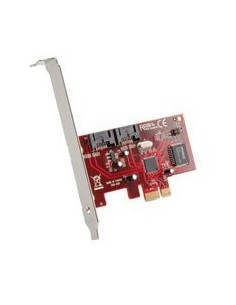ROLINE PCI-Express Adapter,...