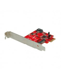 ROLINE PCI-Express Adapter...
