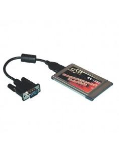 EXSYS EX-1350 Adapter...