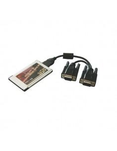 EXSYS EX-1352 Adapter...