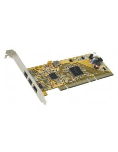 EXSYS EX-6410 Karta PCI...