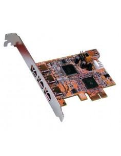 EXSYS EX-16500E Karta PCIe...