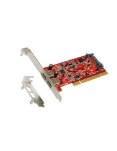 EXSYS EX-1092 Adapter PCI...