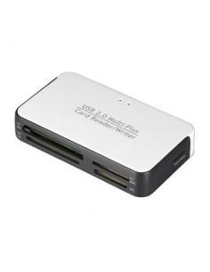 ROLINE Czytnik kart USB 2.0...