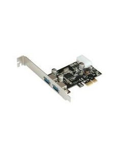 VALUE PCI-Express Adapter...