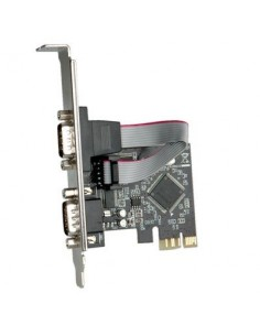 VALUE Adapter PCI-Express ,...
