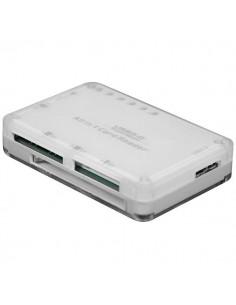 VALUE Czytnik kart USB 3.0...