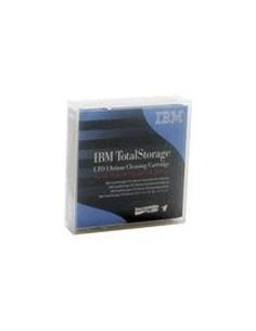 IBM 35L2086 Taśma...