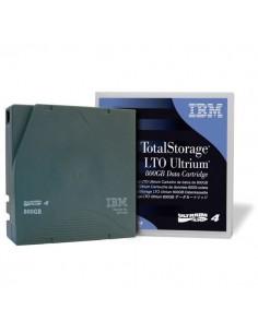 IBM 95P4436 Taśma Ultrium 4...