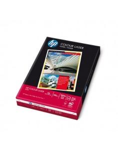 HP Ryza papieru CHP350 500...