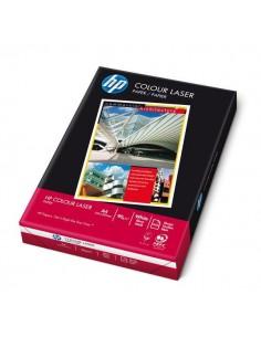 HP Ryza papieru CHP340 250...