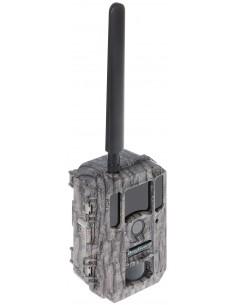 FOTOPUŁAPKA HC-BG668-A/E36WG