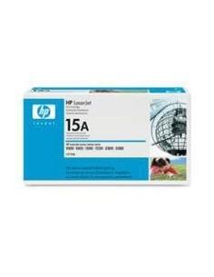 Toner HP C7115A LaserJet...