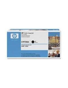 HP Toner C9730A Color...