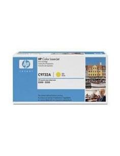 HP Toner C9732A...