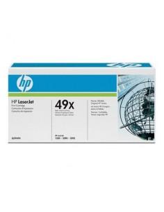 Toner HP Q5949X LaserJet...