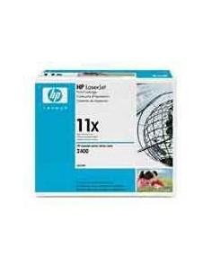 Toner HP Q6511X LaserJet...