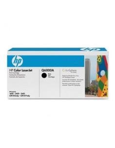 HP Toner Q6000A Color...