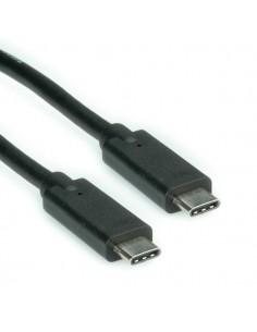 ROLINE Kabel USB3.1 PD...