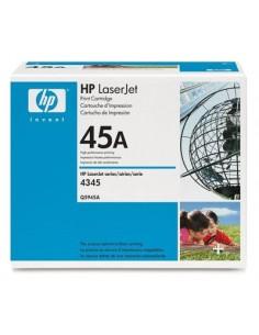 HP Toner Q5945A LaserJet...
