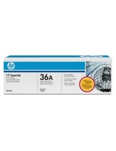 Toner HP CB436A LaserJet...