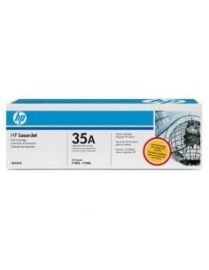 Toner HP CB435A LaserJet...