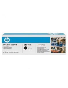 HP Toner CB540A Color...